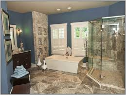 Color For Bathrooms 2014 by Popular Paint Colors For Bathrooms 2014 Painting 25602 Olbe84d34q