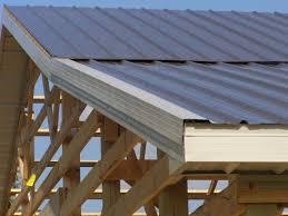 pole barn southside lumber