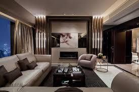 100 Modern Luxury Design 30 Living Room Ideas Luxury