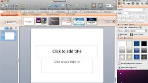 Microsoft Office For Mac Home And Student 2011 PKC