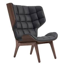 Mammoth Lounge Chair Leather Dark Stained Oak Base Eames Lounge Chair And Ottoman For Herman Miller For Sale At Yadea Pv0211d Reproduction Album On Imgur Chair Ottoman Replica Review Mhattan Home Design Version Black Leather Details About Holy Grail 1956 W Swivel Boots 670 671 12 Things We Love About The White Vitra American Cherry Black Leather And Cushions Bedroom