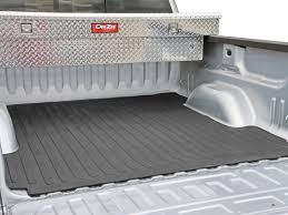 DZ86916 Dee Zee Truck Bed Mat 5 Affordable Ways To Protect Your Truck Bed And More Amazoncom Westin 506145 Mat Automotive Bedrug Bmx00d Floor Ebay Gator Rubber Fast Facts Youtube Xlt Free Shipping On Soft Liner Suzuki Motors Acty Truck Bed Mat Support Rail Set Of 8 Honda 52019 F150 55ft Tonneau Accsories Ford 6 Styleside 65 Grupo1ccom 72019 F250 F350 Dzee Heavyweight Short Dz87011 Impact Access Pickup