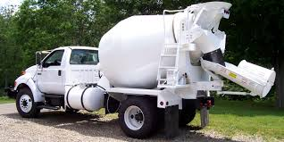 Complete Small Mixers | Concrete Mixer Supply Is The 2017 Honda Ridgeline A Real Truck Street Trucks New Small Door Home Design Ideas Be Forwards Top Under 3000 Best Used Of 2012 Ram 2500 Laramie Power For Sale In Ohio Liveable 1953 Ford F 100 Pickup 10 That Can Start Having Problems At 1000 Miles Japanese Car Body Kits Insulated Refrigerated Diesel And Cars Magazine 5 With Gas Mileage Youtube Slide Campers For Buying Guide Consumer Reports