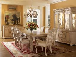Best 25 Traditional dining room sets ideas on Pinterest