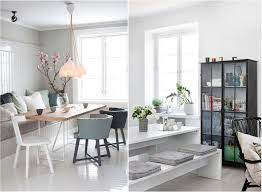 Scandinavian Home Design - [peenmedia.com] Swedish Home Design Gorgeous Scdinavian Interior Ways To Incporate Designs Into Your Inspiration Grey And Yellow As Seen In Duplex Penthouse With Aesthetics Industrial Elements Living Room With Double Doors To The Bedroom Can I Live Here Examples Of Blog Design Ideas Modern Concept Suitable For Young Family Nordic New In Fresh Beautiful Homesjpg 77 Of Nyde 64 Stunningly Freshecom Best Homes Interiors