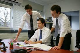 travail en bureau procédure d arrêt de travail et ses sanctions pratique fr