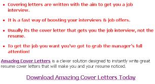 Employment Letter Intent Employment Letter Interest
