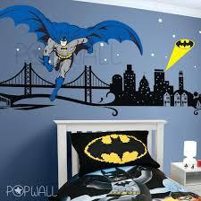 Vintage Superhero Wall Decor by Superhero Wall Decor Inspirations U2013 Musingsofamodernhippie