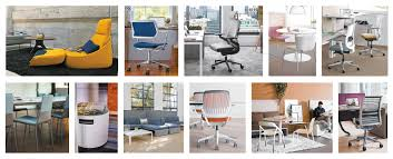100 Home Office Chairs For Short People Modern Desk Task Seating Steelcase