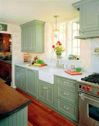 Sage Colored Kitchen Cabinets holiday kitchen cabinets holiday kitchens holiday decorating above