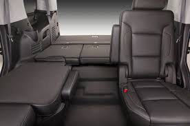 Chevy Traverse Floor Mats 2015 by 2015 Chevrolet Tahoe Reviews And Rating Motor Trend