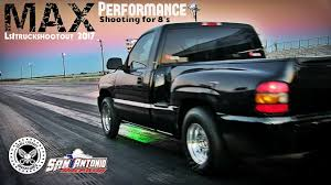 Max Performance LS1 Powered Drag Truck- Shooting For 8's - YouTube Odessa Tx Bruckners Wireline Truck Manufacturer Synergy Equipment Lobos Pride The San Antoniobased Texas Chrome Shop Built This Sewell Bargain Center Odessa 79761 Buy Here Pay Trailers For Rent In Nationwide Houston Chevy Dealer Near Crane All American Chevrolet Of Huge Oilfield Auction Nice Preowned Heavy Super Duty Diesel 4x4 Trucks Sale 2015 New Buick Gmc And Used Car In Abilene April 25 2017 Featured Cars Serving Midland Big Springs Kenworth Trucks For Sale In