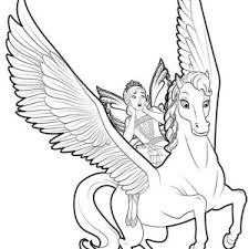 Emejing Coloring Pages Unicorn Wings Photos 2018