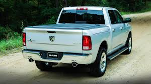Ram Introduces All-new 2019 Ram 1500 Lone Star | Elder Chrysler ... 1952 Dodge B3 Pickup Original Flathead Six Four Speed Youtube 40s Dodge Truck Rat Rod Hot Rods Pinterest 1945dodgepickupcustompaint Car For Sale 1945 Truck 3 Tons 1949 With A Cummins 6bt Diesel Engine Swap Depot Halfton Classic Photos Jobrated Trucks Advertising Campaign 51947 Fit The Wc Series Wikipedia How Ford Made America Fall In Love Pickup Trucks 2019 20 Top Upcoming Cars