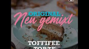 thermotasty toffifee torte