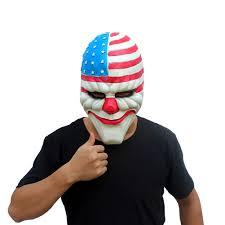 Rude Halloween Jokes For Adults by Online Buy Wholesale Villain Joke From China Villain Joke