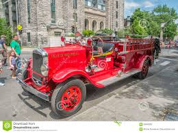 Old Fire Truck Editorial Photography. Image Of Fighting - 83495932 Frar Fire Apparatus Crown Firecoach Wikipedia Lake County Chicagoaafirecom I Want A Fire Truck Retro Rides Malverne Fire Department Trucks Long Island Truckscom 1950 Mack Truck Vintage Mack Truck Gallery Eastern Surplus Bangshiftcom Bangshift Visits The Bare Cove Museum Kme Trucks For Sale Farmer52 Dougsr Paul Roncetti And 1 1990 Pierce Item Bu9757 Sold November 1920 Ac Sale 1882904 Hemmings Motor News Classic 1969 R Model Engine Youtube