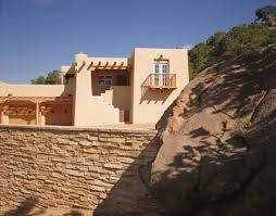 House Of The Month: Ettinger Residence, An Art Gallery In The ... Adobe House Plans Blog Plan Hunters 195010 02 Momchuri Southwestern Home Design Mission Illustrator M Fascating Designs Grand Santa Fe New Mexico Decorating Ideas Southwest Interiors Historic Homes For Sale In Single Story Act Baby Nursery Cost To Build Adobe Home Straw Bale Yacanto Photos Hgtv Software Ranch Cstruction Sedona Archives Earthen Touch Mesmerizing Ipad Free Designed Also Apartment