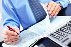 les métiers du secteur banques finance comptabilité le guide