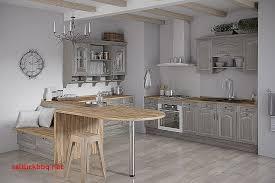 騁ag鑽e de cuisine 騁ag鑽e cuisine inox 100 images 騁ag鑽e garage castorama 28