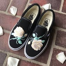 Unisex Rose Slip On Vans Rose Vans Rose Shoes -- SALE Coupon Code Inside Vans Coupons Codes 2018 Frontier Coupon Code July Barnes And Noble Dealigg Nissan Lease Deals Ma Downloaderguru Sunset Wine Club Verified Working September 2019 Coupon Discount Code Shoes Adidas Busenitz Vulc Blackwhite Atwood Trainers Bordeaux Kids Shoes Va214d023a11 Avr Van Rental Jabong Offers Coupons Flat Rs1001 Off Sep 2324 Maryland Square What Time Does Barnes Mens Rata Lo Canvas Black Khaki Vn Best Cheap Shoes Online Sale Bigrockoilfieldca Sk8hi Mte Evening Blue True White