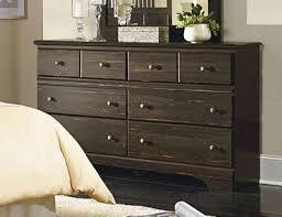 Zayley 6 Drawer Dresser by Philippe Merlot 6 Drawer Dresser Art Van Furniture
