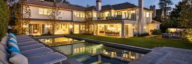 100 Houses For Sale In Malibu Beach Luxury Westside Real Estate James Respondek Sothebys Luxury Real