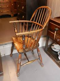 Early 19thC Low Back Elm & Ash Windsor Chair - Antiques Atlas Rocking Chairs Patio The Home Depot Genuine Vintage Solid Brass Mini Rocking Chair Ideal Doll Small Teddy 7 Vintage Low Back Falcon Armchair In Brown Leather By Sigurd Ressell Late 19th Century Antique Queen Anne Fiddle Back Chair Arms Royals Courage Comfy And Lovely 12 Best Adirondack For 2019 Sets Yards Primitive Low Antiques Atlas Where To Buy Wooden Rocking Chairs Betterhearingco Caribbean Chairish Small Bird Cage Windsor