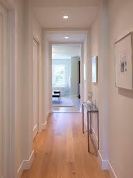 i it s just a hallway but it s beautiful i like the