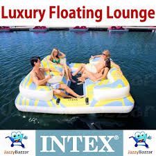 Luxury Outdoors Inflatable Island Floating Lounge Chairs ... Inflatables Sevylor Fishing Kayaks Upc Barcode Upcitemdbcom Water Lounge Inflatable Chair Vintage Raft Mattress Pool Beach Cheap Lounger Find Double River Float Cooler Holder Lake Luxury Outdoors Island Floating Chairs Pvc Cool Pool And Water Lounge Chair 3 In 1 Lounger Sporting Goods Outdoor Decor