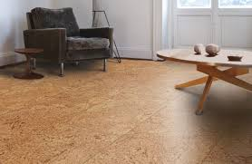 dining room wicanders cork flooring dealers decorate canada repair
