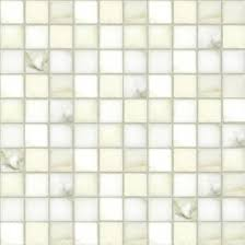 calacatta gold artistic tile