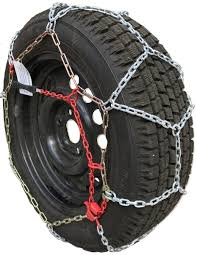 100 Best Truck Tires For Snow Amazoncom TireChaincom 19565R15 19565 15 TUV Diamond Tire