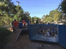 Waste Management Christmas Tree Pickup Mn by Rims And Wheels Best Dumpster Rental Ideas On What Is Trash Rent