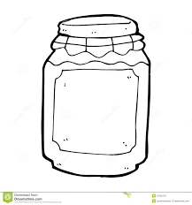 Pin Drawn Jar Jam 2