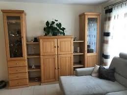 esszimmer massivholz möbel gebraucht kaufen ebay