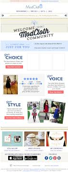 Modcloth - Welcome Email For Subscribing; Animated Halo ... Modcloth Bogo All Sale Itemslast Day Milled Design Clinique 20 Off Coupon How To Get Cabin Aj Perri Plumbing Jetblue Discount Promo Codes 15 Off Modcloth Student Discntcoupons Gld Carpet Cleaning Iowa City Coupons Poshmark Share Code Shipping Coupon Best Value Copy Screenflow American Golf Store Active Deals Fmoxfishflex Yoga Tree Sf Promotion Incfile Boston Hotel Hilton Sthub Online Explatorium Ticket The Chivery Great Clips Calgary