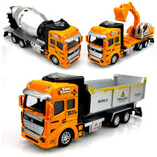 Buy RIANZ All New New Imported Die Cast Metal Trucks Toy Set Of 3 ... Garbage Truck Videos For Children L Dumpster Driver 3d Play Dump Cartoon Free Clip Arts Syangfrp Kdw Orange Front Loader Unboxing Video Kids Pick Up Buy Learn About Trucks For Educational Learning Archives Page 10 Of 29 Kidsfuntoons Amazoncom Playmobil Toys Games Kid Jumps Scooter Off Stacked Wood Jukin Media Atco Hauling Cartoons Dailymotion
