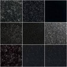 24x24 Black Granite Tile by Absolute Black Granite U2013 Glorema Com