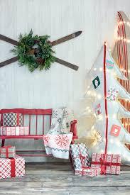Outdoor Christmas Decorations Ideas Pinterest by Christmas Outdoor Christmas Decorating Ideas Stunning