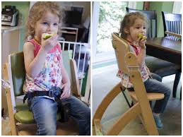 Beyond Junior Y High Chair Review Highchair Harness 10 Best Baby High Chairs Of 20 Moms Choice Aw2k Office Chair Tag The Artisan Gallery When Can A Sit In Safety Tips And Rapstop Is Designed To Stop Your Children From Being Able Pair Of Leather Lockingadjustable Abdl Restraints For Use With Our Chest Others Car Seat Replacement Parts Eddie Bauer Amazoncom Supvox Wheelchair Seatbelt Restraint Straps Pin Op Harness Eccentric Toys Restraints Medical Stuff Classic Nordic Style Scdinavian Design Beyond Junior Y Chair Review