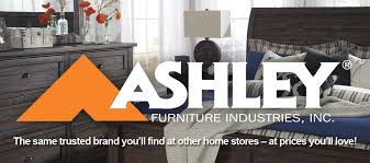 Ashley Signature Furniture Couch Sectional Bedroom And Dining In Memphis