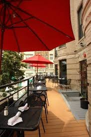 Harborside Grill And Patio Boston Ma Menu by Take Your Summer Dining To New Heights On These Rooftops Legal