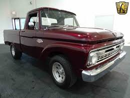 Photo 6 | Things I Love..just Because<3 | Pinterest | Ford Trucks ... 1966 Ford F250 Pickup Truck Item Dx9052 Sold April 18 V F100 For Sale In Alabama F750 B8187 October 31 Midwest For Sale Near Cadillac Michigan 49601 Classics On F600 Grain Da6040 May 3 Ag Eq Mustang Convertible Roanoke Va By Owner Classic Hrodhotline Regular Cab Swb In Greenville Tx 75402 4x4 Original Highboy 1961 1962 1963 1964 1965 Ford 12 Ton Short Wide Bed Custom Cab Pickup Truck