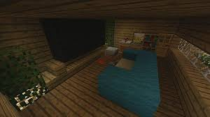 Minecraft Xbox 360 Living Room Designs by 28 Minecraft Living Room Ideas Xbox Minecraft Xbox 360 Ps3