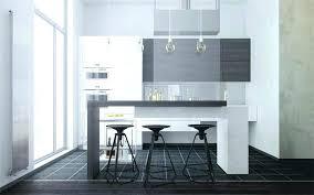 lustre design cuisine luminaire pour cuisine ikea stunning suspension cuisine ikea lustre