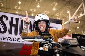 Progressive Motorcycle Show 2019 Discount Code ... Cengagebrain Coupon Code How To Use Promo Codes And Coupons For Cengagebraincom Getting Started Student Guide Mindtap In Canvas Smtpark Jfk Promo Code Four Star Mattress Promotion To Find A Chegg Walking Company Coupon Online 3 2 1 It 6th Edition Green Solutions Manual Cengage Brain Echapter Benihana Printable Access Free Recent Discounts Brain Resource Access Isbn Xplor Cancun Deals Solved V2cgagenowcom Delgadillio Accounting Mrk Buy Music Term 6 Months Printed Card