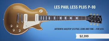 Gibson.com: Les Paul Less Plus P-90 Nasa Astronaut Gear Flight Suits And Jackets Collectspace Msages November 2016 Colin F Barnes New Jackets Lost Worlds G1 Gibson Customs The L5 Steve Miller Owned Dhr Guitar Experience Gb Seal Brn Civil A2 44t On Ebay Jimmy Stone Cold Feat Joe Bonamassa Vimeo Gibsonbarnes Civil In Seal Brown Goat Fedora Lounge Post21316491120jpg Official Usaf 21st Century Jacket Youtube Swing Guitar Blog Jonathan Stout His Campus Five Featuring For Sale Sz 50 Airforce Dark Goatskin