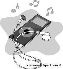 Search Results for ipod Clip Art Graphics