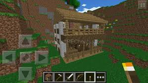 Minecraft House Floor Designs by Minecraft Pe House Floor Plans